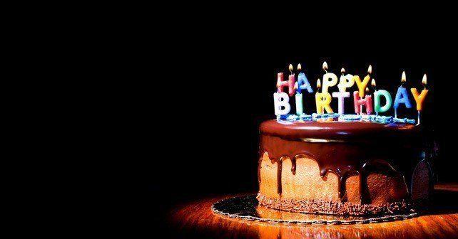 Most Common Birthday