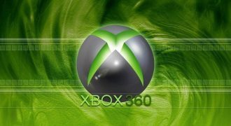 Xbox 360 Facts