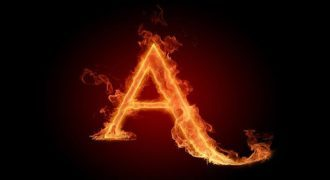Phobias Beginning With the Letter A