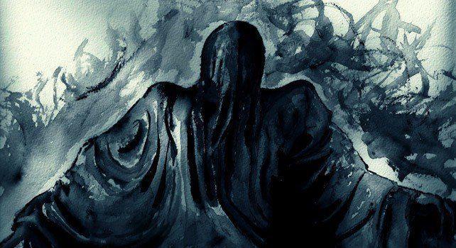Facts About Dementors