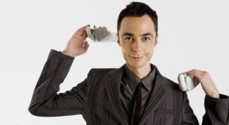 Facts About Jim Parsons