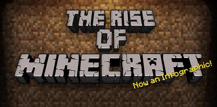Minecraft Facts