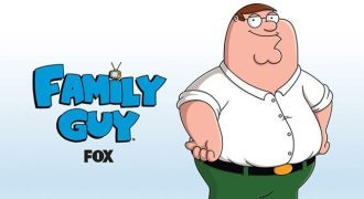 Peter Griffin Facts