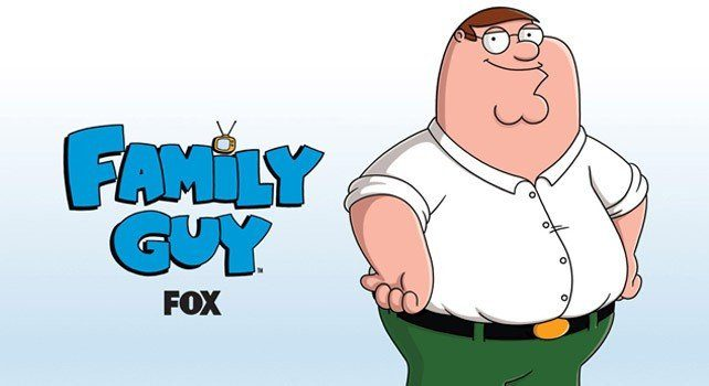 fun facts about peter griffin family guy the fact site