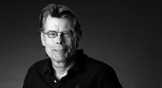 Facts About Stephen King