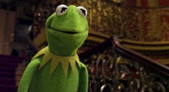 Kermit the Frog Facts