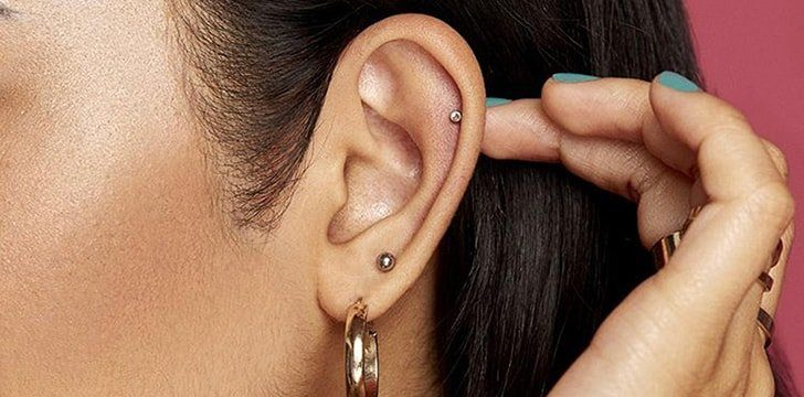 Piercing Controversies and Issues
