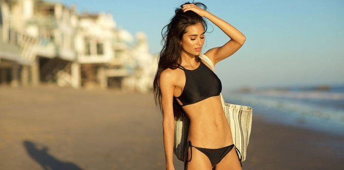 Bikini Facts
