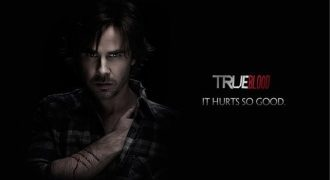 Facts About Sam Trammell