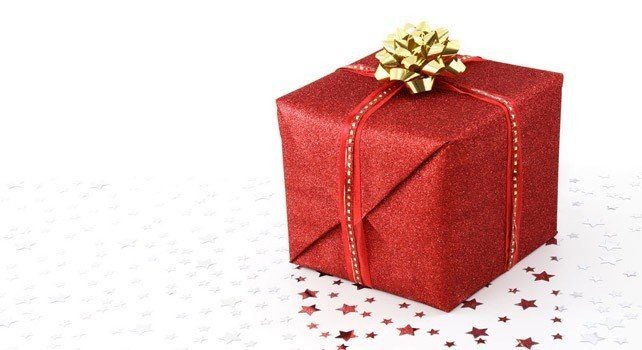 Why Do We Give Gifts at Christmas? | The Fact Site