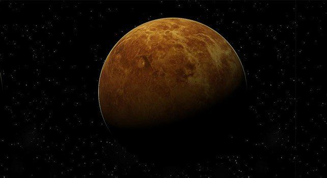 53 Interstellar Facts about Mars  FactRetrievercom