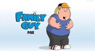 Chris Griffin Facts