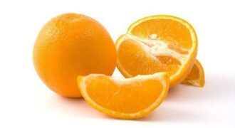 Differences Between Oranges and Clementines