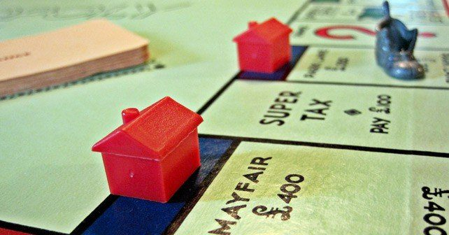 25 Interesting Facts About Monopoly | The Fact Site