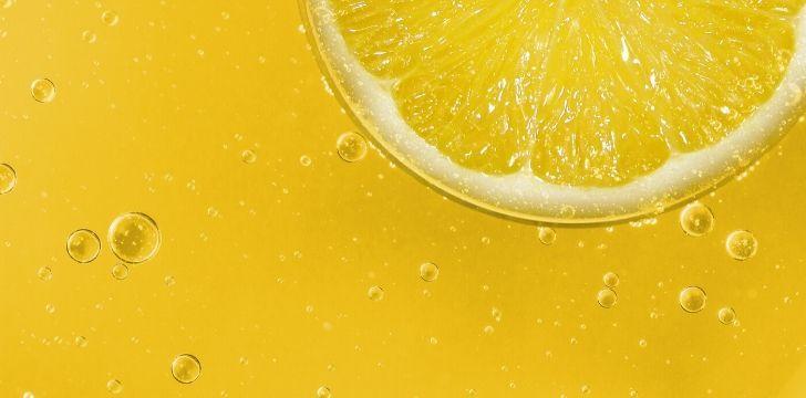 Juicy Facts About Lemons