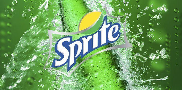 swot analysis of sprite Marketing plan: coca-cola in 2015 dr pepper, fanta, sprite, oasis and powerade swot analysis strengths.