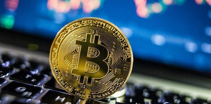 You can mine bitcoins.