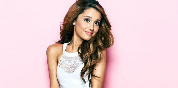 50 facts about ariana grande the fact site