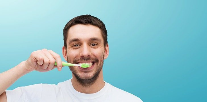A tooth infection can literally kill you.