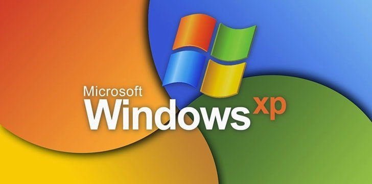 Making Windows 8 more like XP is a popular option.