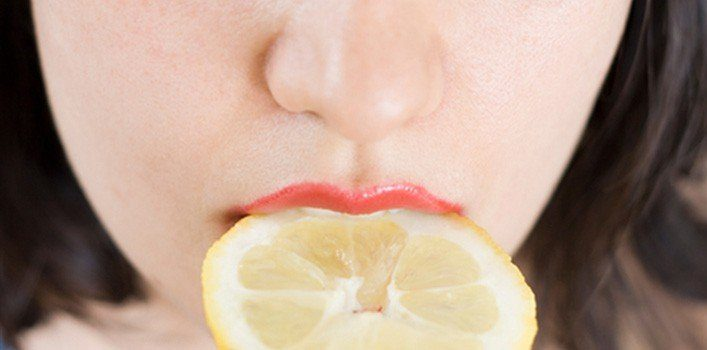 20 Crazy Ways to Cure Hiccups
