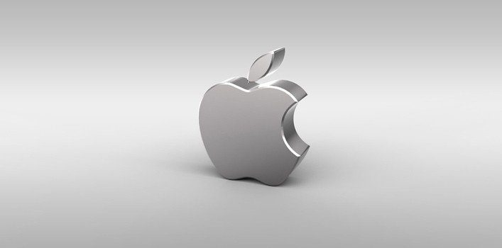 important information on apple inc The iconic steve jobs co-founded apple computers with steve wozniak and led  the  it was not until jobs was 27 that he was able to uncover information on his   the next several products from apple suffered significant design flaws,.