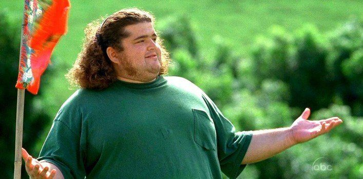 Jorge Garcia Facts