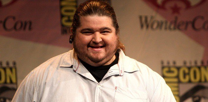 30 Fun Facts About Jorge Garcia | The Fact Site