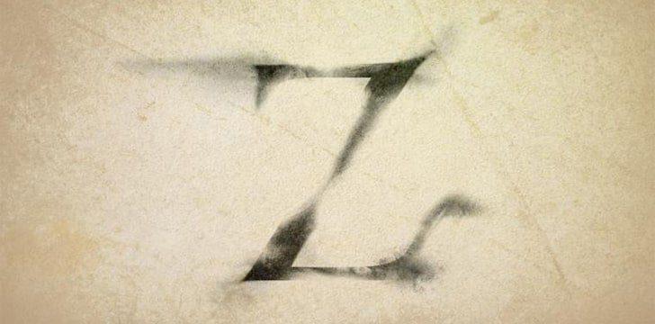 1st January -Z Day.