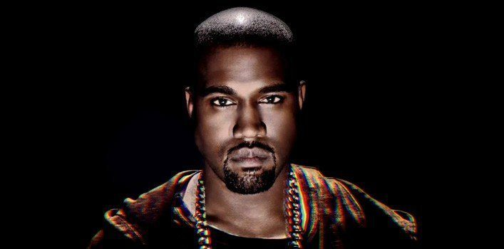 Facts About Kanye West