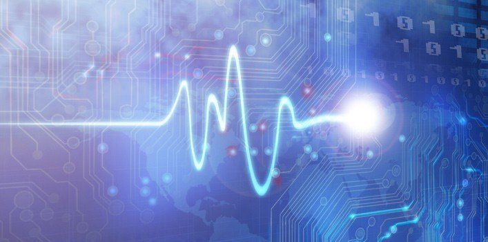 How Does Modern Tech Improve Health?
