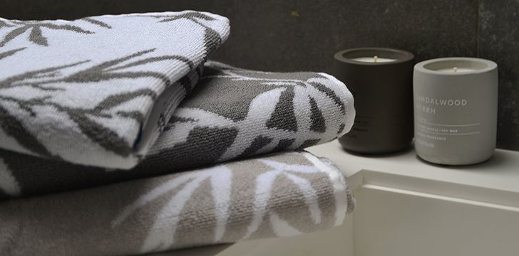 25th May – Towel Day.