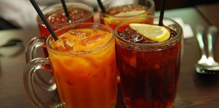 Beverage Day