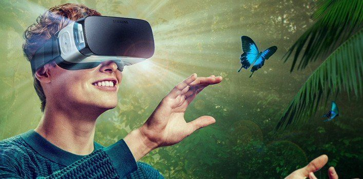 What We Know About Virtual Reality