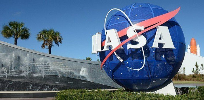 30 Facts About NASA