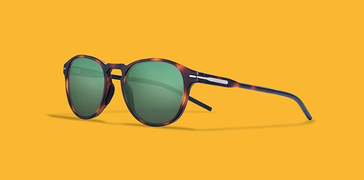 27th June – Sunglasses Day.