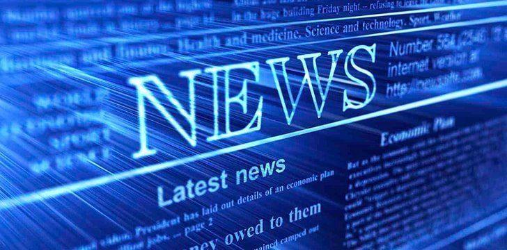 No News Is Good News Day.
