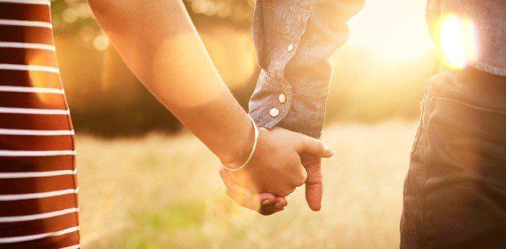 Dating Sites Oahu