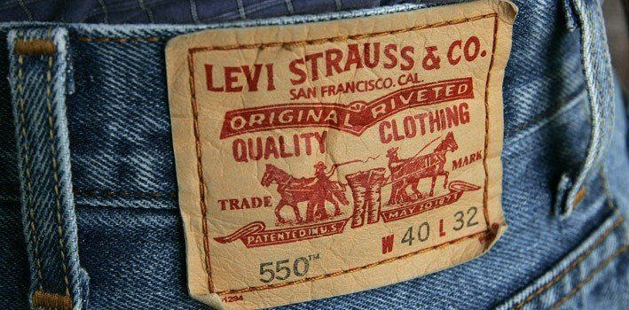 Levi Strauss Day | 26th February