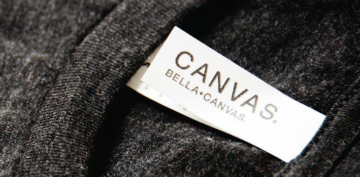 The History of Bella + Canvas