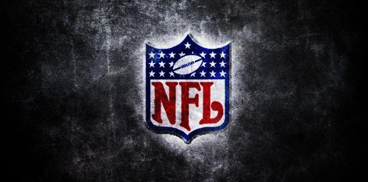 10 Interesting Facts About The NFL