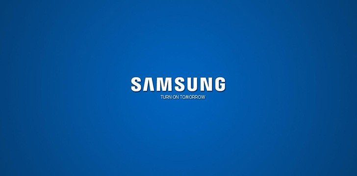 Samsung is 38 years and 1 month older than Apple.