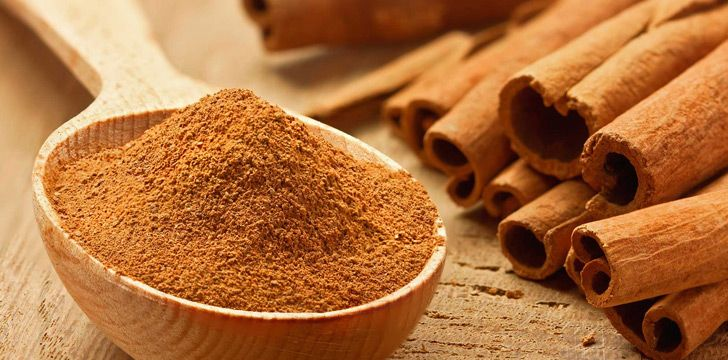26 Spicy Facts About Cinnamon