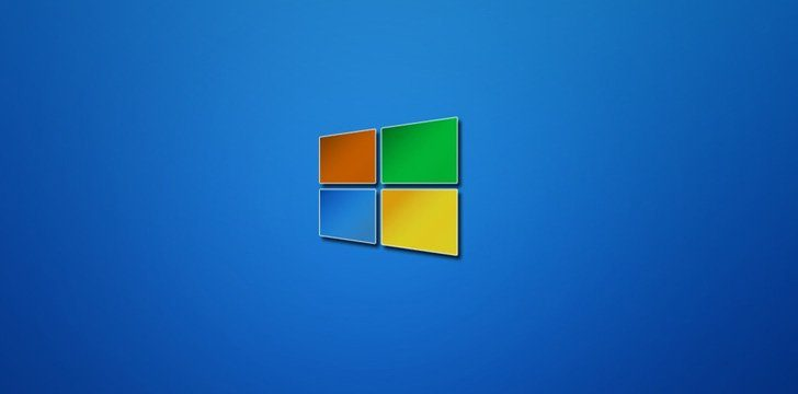 30 Surprising Facts About Microsoft
