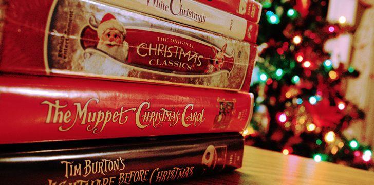 Free Printable Disney Classic Movies List! | Disney