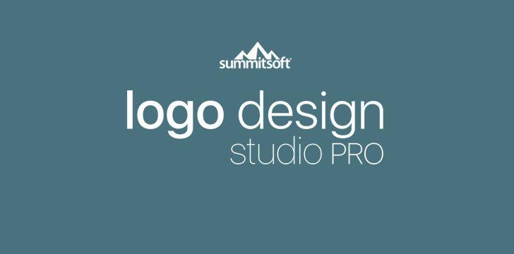 SummitSoft Logo Design Studio