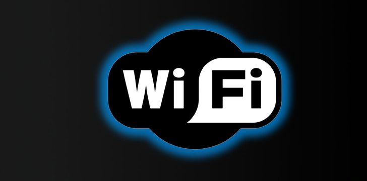 The Amazing History of Wi-Fi