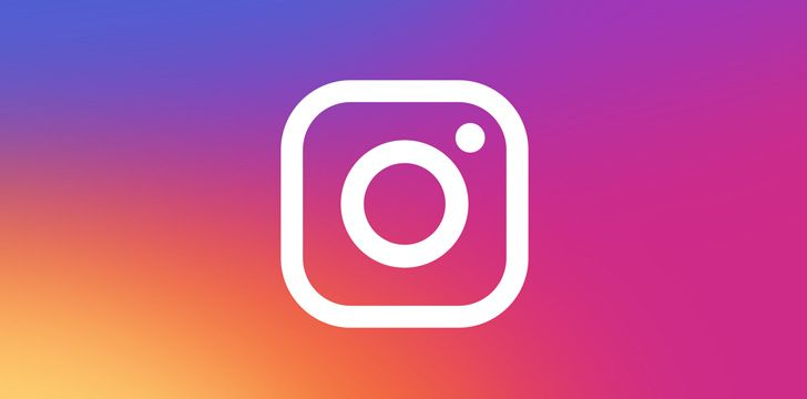 Insane Facts About Instagram