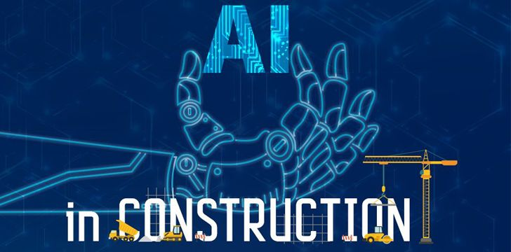 The Future of AI in Construction
