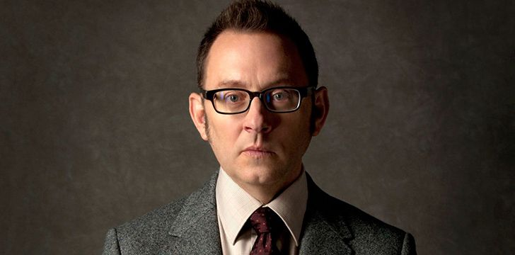 Awesome Facts About Michael Emerson